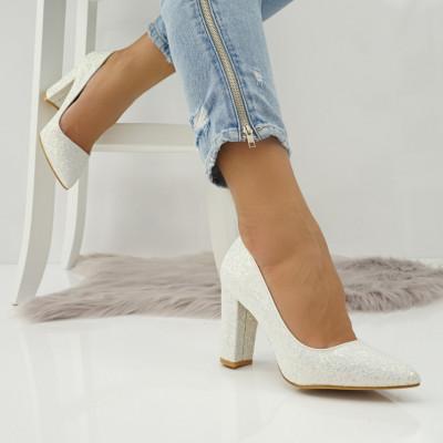 Pantofi cod: P2619