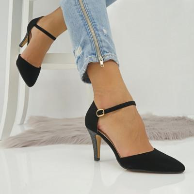 Pantofi cod: P2630