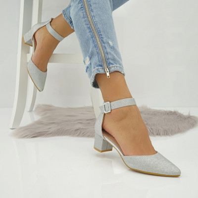 Pantofi cod: P2635