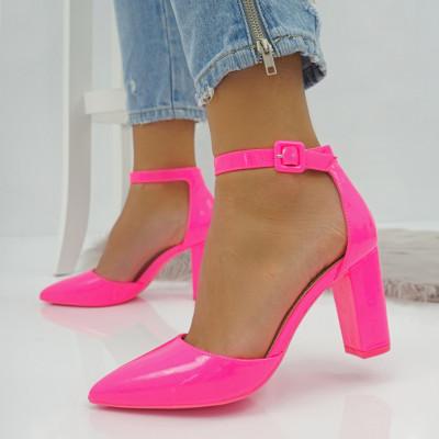 Pantofi cod: P2681