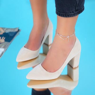 Pantofi cod: P6170