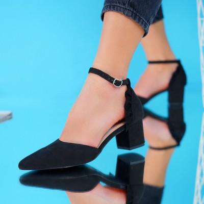 Pantofi cod: P6199