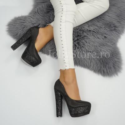 Pantofi cod: P668