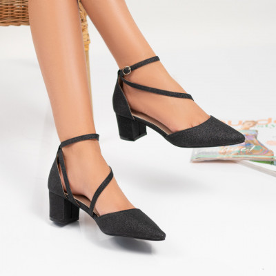 Pantofi cod: P7794