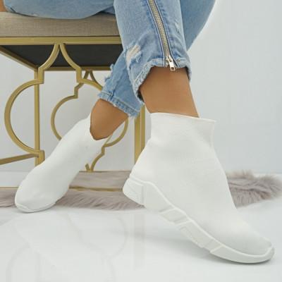 Pantofi Sport cod: P2747
