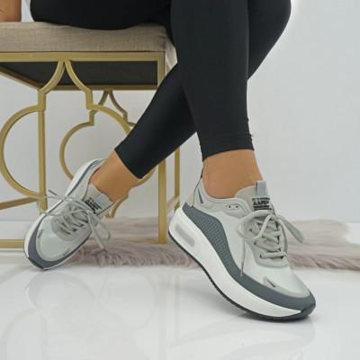 Pantofi Sport cod: P2786