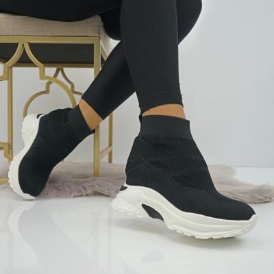 Pantofi Sport cod: P2790