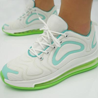 Pantofi Sport cod: P2828
