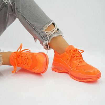 Pantofi Sport cod: P2838