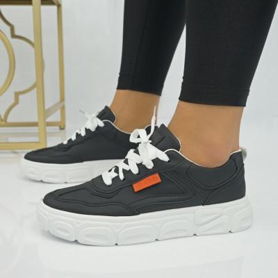 Pantofi Sport cod: P2868