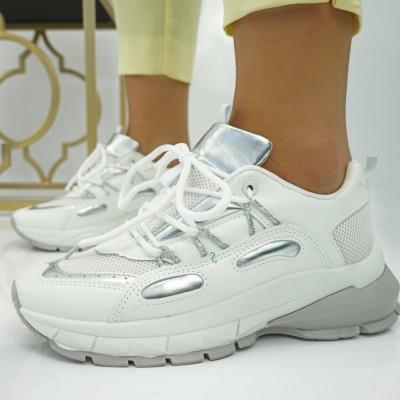 Pantofi Sport cod: P2875