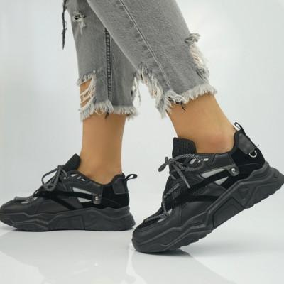 Pantofi Sport cod: P2890