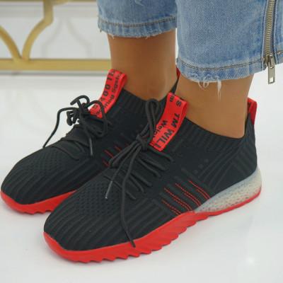 Pantofi Sport cod: P2979