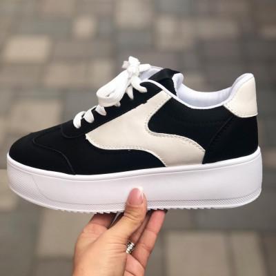 Pantofi Sport cod: P299