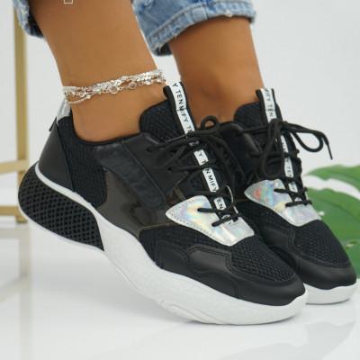 Pantofi Sport cod: P3095