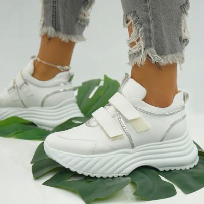 Pantofi Sport cod: P3116