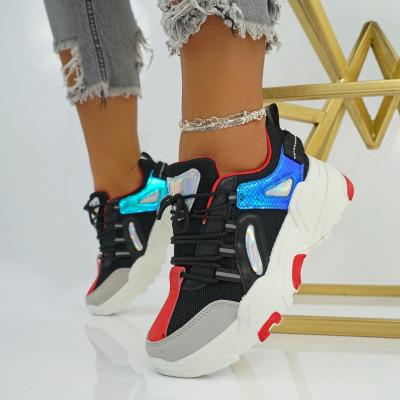 Pantofi Sport cod: P3470