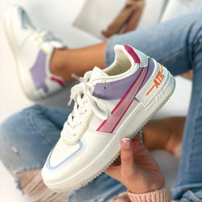 Pantofi Sport cod: P5691