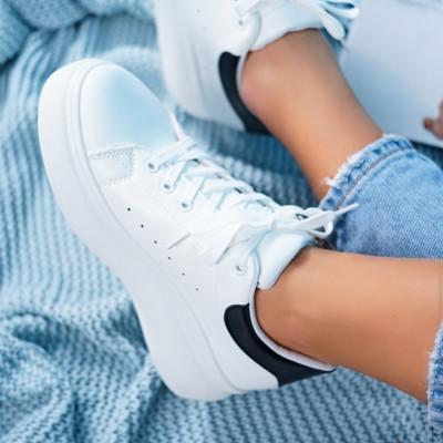 Pantofi Sport cod: P5697