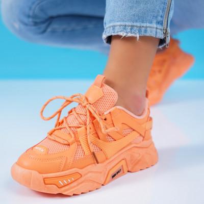 Pantofi Sport cod: P5723