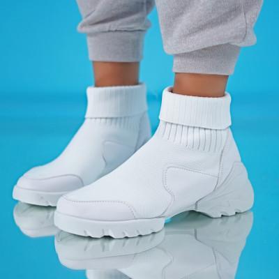 Pantofi Sport cod: P6102