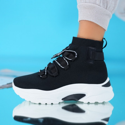 Pantofi Sport cod: P6115