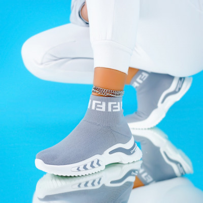 Pantofi Sport cod: P6311