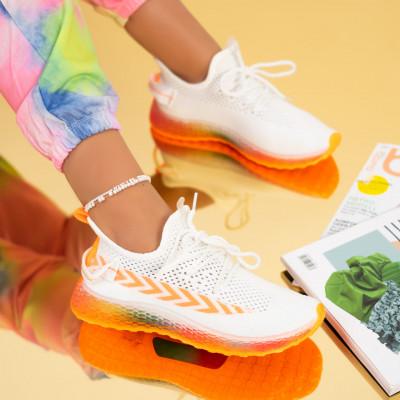 Pantofi Sport cod: P6935