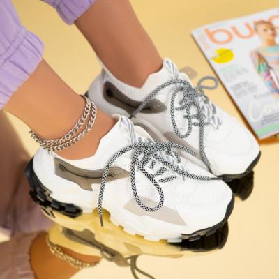 Pantofi Sport cod: P6964