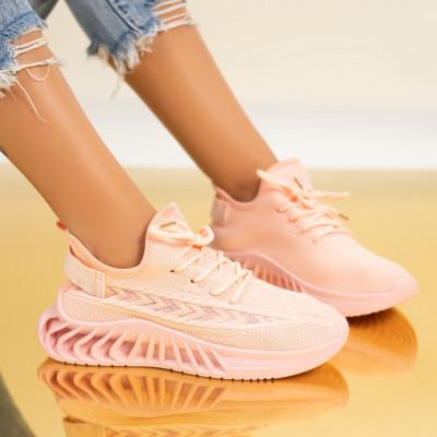 Pantofi Sport cod: P7241