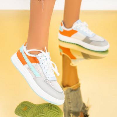 Pantofi Sport cod: P7256