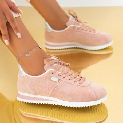 Pantofi Sport cod: P7835