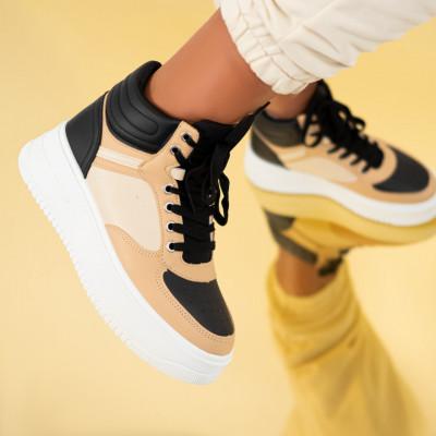 Pantofi Sport cod: P7846