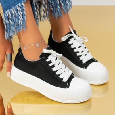 Pantofi Sport cod: P7897