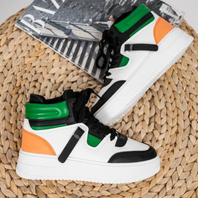 Pantofi Sport cod: P8294