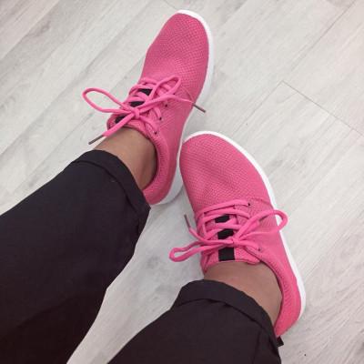 "Pantofi Sport ""JollyStoreCollection"" cod: 3798 G"