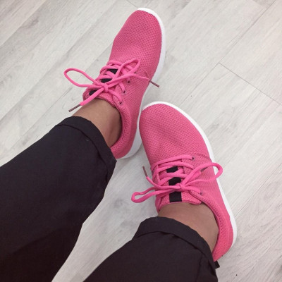 "Pantofi Sport ""JollyStoreCollection"" cod: 3798"