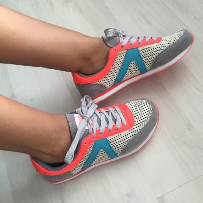 "Pantofi Sport ""JollyStoreCollection"" cod: 4700"