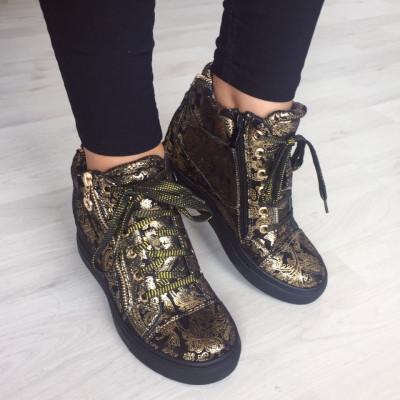 "Pantofi Sport ""JollyStoreCollection"" cod: 5158"