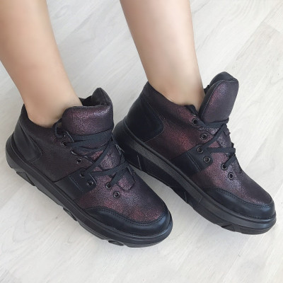 "Pantofi Sport ""JollyStoreCollection"" cod: 6058"