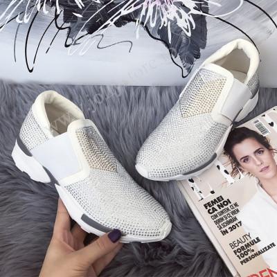 "Pantofi Sport ""JollyStoreCollection"" cod: 6470"