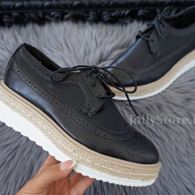 "Pantofi Sport ""JollyStoreCollection"" cod: 7610"