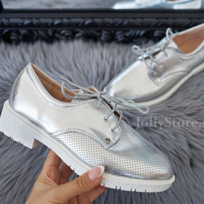 "Pantofi Sport ""JollyStoreCollection"" cod: 7615"