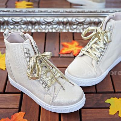 "Pantofi Sport ""JollyStoreCollection"" cod: 7745"