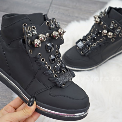 "Pantofi Sport ""JollyStoreCollection"" cod: 8174 ."