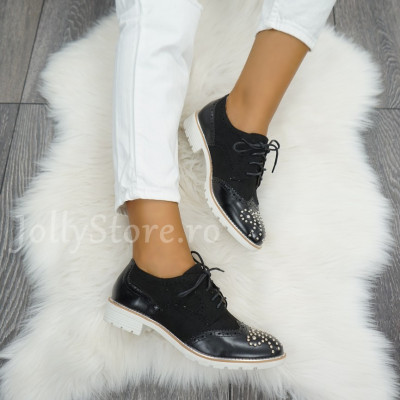 "Pantofi Sport ""JollyStoreCollection"" cod: 8987"