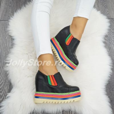 "Pantofi Sport ""JollyStoreCollection"" cod: 9184"