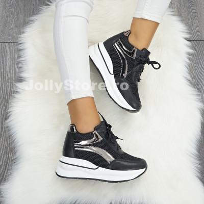 "Pantofi Sport ""JollyStoreCollection"" cod: 9679"