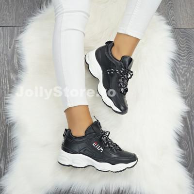 "Pantofi Sport ""JollyStoreCollection"" cod: 9714"