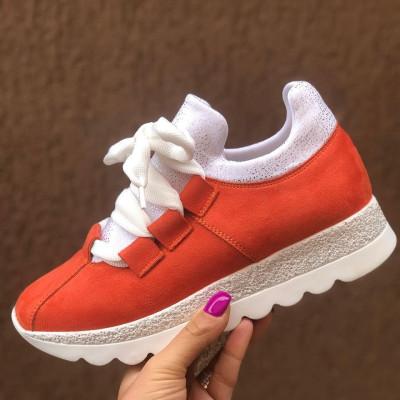 "Pantofi Sport ""JollyStoreCollection"" cod: 9877"
